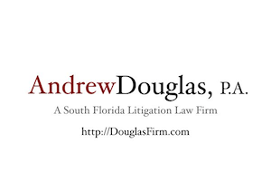 Florida Real Estate Litigation Attorney