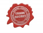 Trade Secret Florida Law